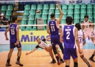 Blue Eagles take game 1 of semis after 5-set win over DLSU-thumbnail27