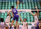 Blue Eagles take game 1 of semis after 5-set win over DLSU-thumbnail28