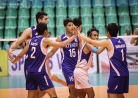 Blue Eagles take game 1 of semis after 5-set win over DLSU-thumbnail29