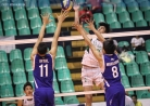 Blue Eagles take game 1 of semis after 5-set win over DLSU-thumbnail31
