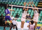 Blue Eagles take game 1 of semis after 5-set win over DLSU-thumbnail33