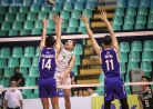 Blue Eagles take game 1 of semis after 5-set win over DLSU-thumbnail34