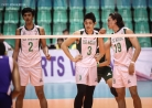 Blue Eagles take game 1 of semis after 5-set win over DLSU-thumbnail37
