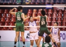 Blue Eagles smash La Salle to make return trip to the finals-thumbnail0