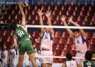 Blue Eagles smash La Salle to make return trip to the finals-thumbnail3