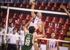 Blue Eagles smash La Salle to make return trip to the finals-thumbnail6