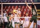 Blue Eagles smash La Salle to make return trip to the finals-thumbnail7