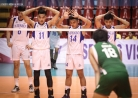 Blue Eagles smash La Salle to make return trip to the finals-thumbnail8