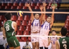 Blue Eagles smash La Salle to make return trip to the finals-thumbnail9