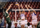 Blue Eagles smash La Salle to make return trip to the finals-thumbnail12