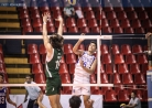 Blue Eagles smash La Salle to make return trip to the finals-thumbnail13