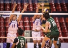 Blue Eagles smash La Salle to make return trip to the finals-thumbnail14