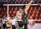 Blue Eagles smash La Salle to make return trip to the finals-thumbnail15