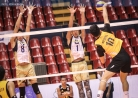 Spikers' Turf Semis: NU defeats UST-thumbnail0