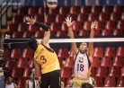 Spikers' Turf Semis: NU defeats UST-thumbnail1