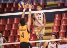 Spikers' Turf Semis: NU defeats UST-thumbnail2