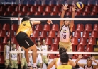 Spikers' Turf Semis: NU defeats UST-thumbnail3