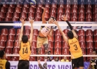 Spikers' Turf Semis: NU defeats UST-thumbnail4