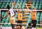 Spikers' Turf Semis: NU defeats UST-thumbnail5