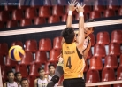 Spikers' Turf Semis: NU defeats UST-thumbnail6