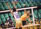 Spikers' Turf Semis: NU defeats UST-thumbnail7