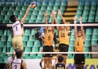 Spikers' Turf Semis: NU defeats UST-thumbnail8