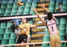 Spikers' Turf Semis: NU defeats UST-thumbnail9