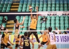 Spikers' Turf Semis: NU defeats UST-thumbnail11