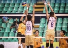 Spikers' Turf Semis: NU defeats UST-thumbnail14