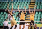 Spikers' Turf Semis: NU defeats UST-thumbnail15