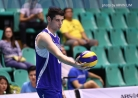 Blue Eagles survive NU in five sets to take finals opener-thumbnail0