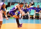 Blue Eagles survive NU in five sets to take finals opener-thumbnail1