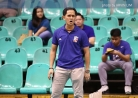 Blue Eagles survive NU in five sets to take finals opener-thumbnail2