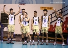 Blue Eagles survive NU in five sets to take finals opener-thumbnail3