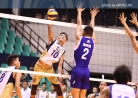 Blue Eagles survive NU in five sets to take finals opener-thumbnail5