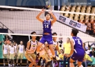Blue Eagles survive NU in five sets to take finals opener-thumbnail7