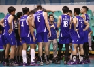 Blue Eagles survive NU in five sets to take finals opener-thumbnail8