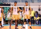 Blue Eagles survive NU in five sets to take finals opener-thumbnail9