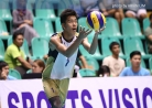 Blue Eagles survive NU in five sets to take finals opener-thumbnail10
