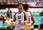 Blue Eagles survive NU in five sets to take finals opener-thumbnail11
