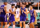 Blue Eagles survive NU in five sets to take finals opener-thumbnail12