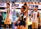 Blue Eagles survive NU in five sets to take finals opener-thumbnail13