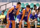 Blue Eagles survive NU in five sets to take finals opener-thumbnail14