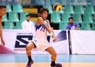 Blue Eagles survive NU in five sets to take finals opener-thumbnail15