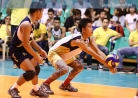 Blue Eagles survive NU in five sets to take finals opener-thumbnail16