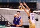 Blue Eagles survive NU in five sets to take finals opener-thumbnail17