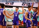 Blue Eagles survive NU in five sets to take finals opener-thumbnail18