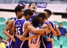 Blue Eagles survive NU in five sets to take finals opener-thumbnail19