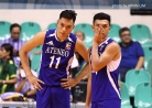 Blue Eagles survive NU in five sets to take finals opener-thumbnail20