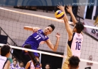 Blue Eagles survive NU in five sets to take finals opener-thumbnail21